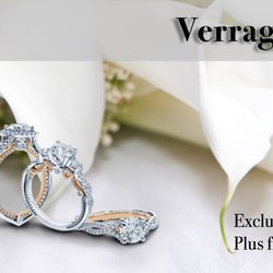Verragio Bridal Celebration: Nov 14 & 15