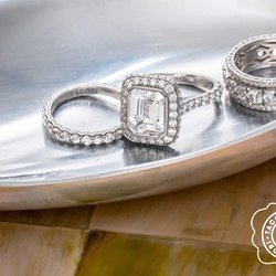 Say Yes To TACORI - Oct 15th & 16th