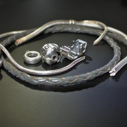 Did you know: We're Pandora Repair Experts!
