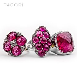 TACORI Fashion Jewellery now on Sale!