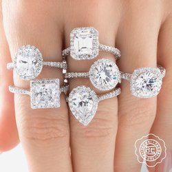 Tacori Spring into Bling Weekend: March 9-10
