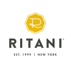 25% off Ritani special ordered rings!