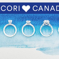 Best Tacori Prices End June 30th