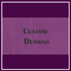 Learn more about custom jewelry designs in Vancouver, British Columbia