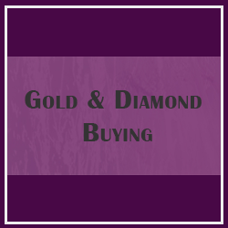Learn more about gold and diamond buying in Vancouver, British Columbia