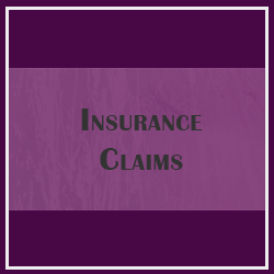 Learn more about jewellery claims in Vancouver, British Columbia