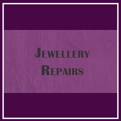 Learn more about jewelry repairs in Vancouver, British Columbia